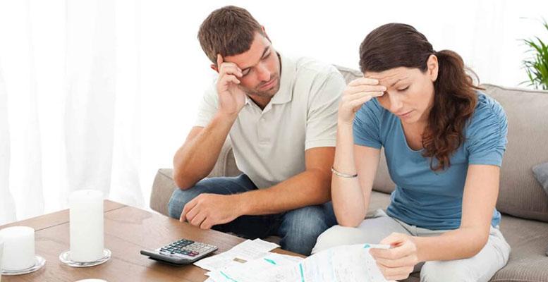 SMSF Loan